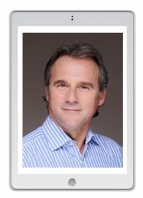 Online Virtual Hypnotherapy | Award winning hypnotherapist